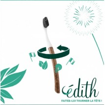 Touthbrush Edith - Bioseptyl