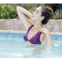 Swimsuit top for woman - PliM